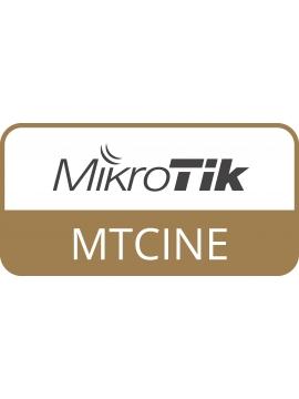 Curso MTCINE (Eng)